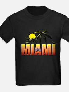 Miami T