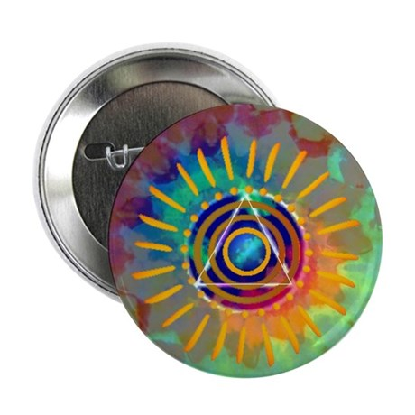"""New Section 2.25"""" Button (10 pack)"""