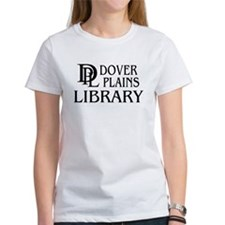 Dover Plains Library Tee