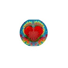 All things Sacred Mini Button (100 pack)