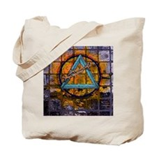 All things Sacred Tote Bag