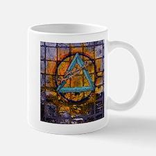 All things Sacred Small Small Mug
