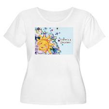 All things Sacred T-Shirt