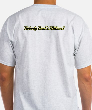 Milner's Speed Shop T-Shirt