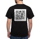 belegendaryfullbleed T-Shirt