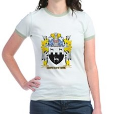 Heterosexually Challenged T-Shirt