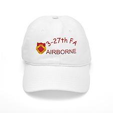 3rd Bn 27th FA Baseball Cap