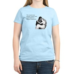 Must Be Love T-Shirt