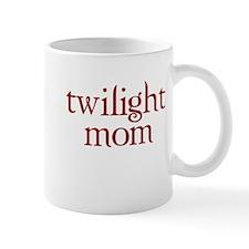 Twilight Mom Mug