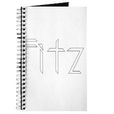 Fitz Journal