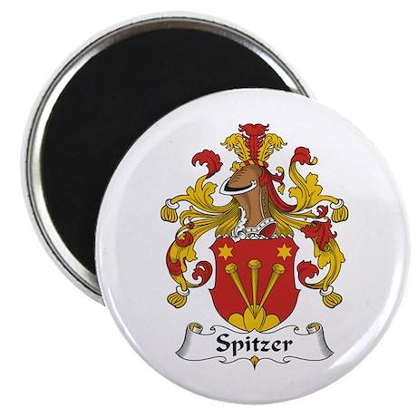 """Spitzer 2.25"""" Magnet (100 pack)"""