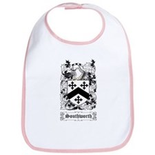 Southworth Bib