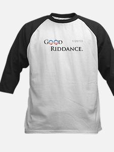 Good Riddance Tee