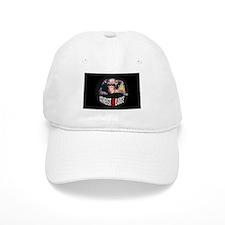 Head Gear Baseball Cap