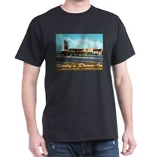 Hody's Drive-In T-Shirt