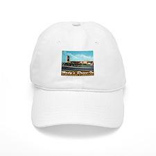 Hody's Drive-In Baseball Cap