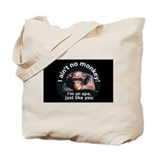 Bags and Totes Tote Bag