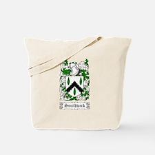 Smithwick Tote Bag