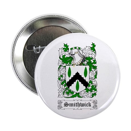 "Smithwick 2.25"" Button (100 pack)"