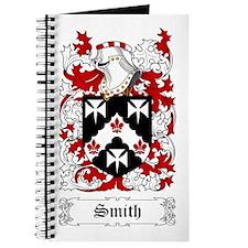 Smith [English] Journal