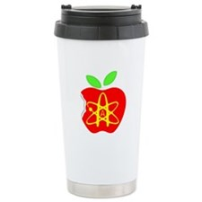 Accessories Travel Mug
