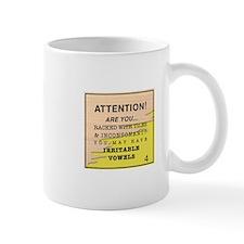 2-Last_tilef Mugs