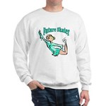 Future Skater Sweatshirt