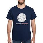 Made In England Dark T-Shirt