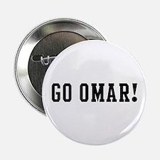 Go Omar Button