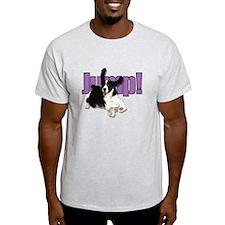 Cute Springer T-Shirt
