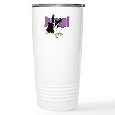 Cute Springer spaniels Travel Mug