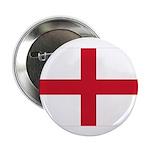 English Flag 2.25