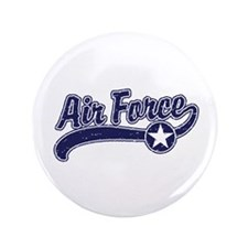 "Air Force 3.5"" Button"