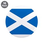 Scottish Flag 3.5