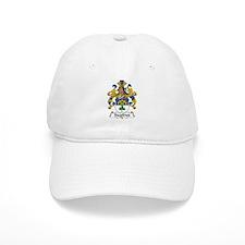 Siegfried Baseball Cap