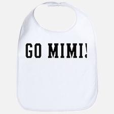 Go Mimi Bib