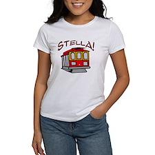 Stella Tee