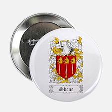 Skene Button