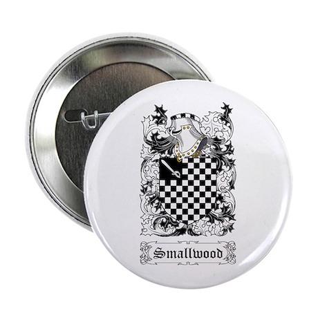 Smallwood Button