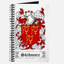 Skidmore Journal
