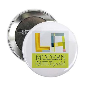 "LAMQG 2.25"" Button (10 pack)"