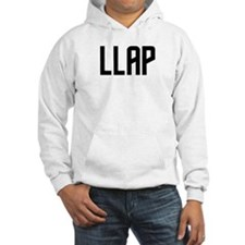 LLAP Hoodie