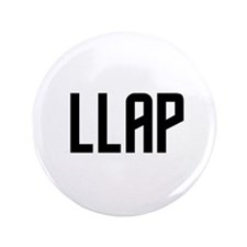 "LLAP 3.5"" Button"