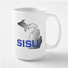 SISUMI Mugs
