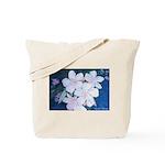 Oleander ote Bag