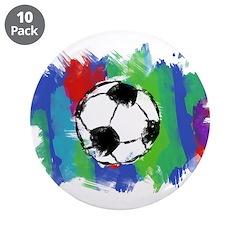 Soccer Fan 3.5
