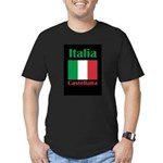 Dark Adult T-shirt - Multiple Colors Available