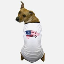 Sons of Liberty Dog T-Shirt