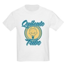 Quileute Wolfpack T-Shirt