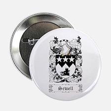 Sewell [Scottish] Button